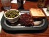 columbia-sc-restaurants_0