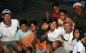 2010 Peru Trip