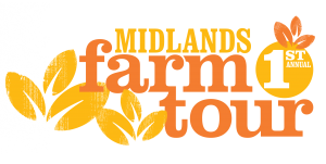 Midlands Farm Tour